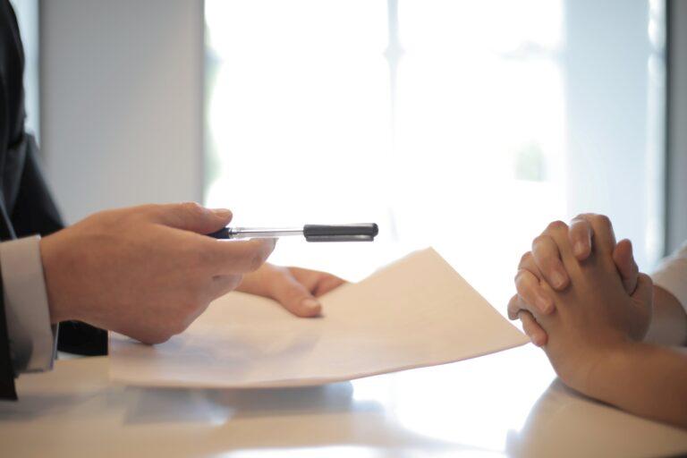 agent-broker-client