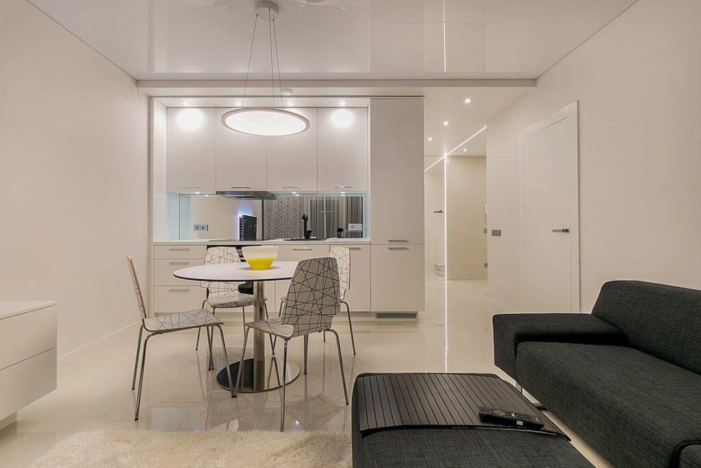 home-house-kitchen